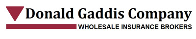 Wholesale E&S Insurance Brokers